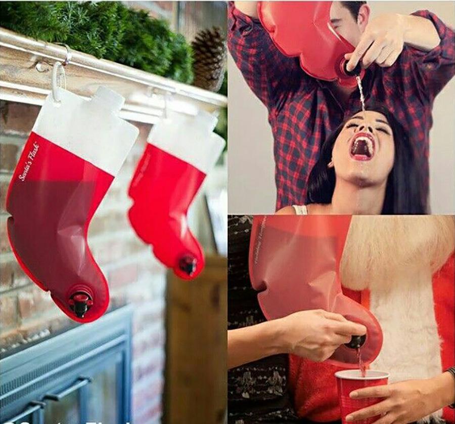 Vinho e Natal
