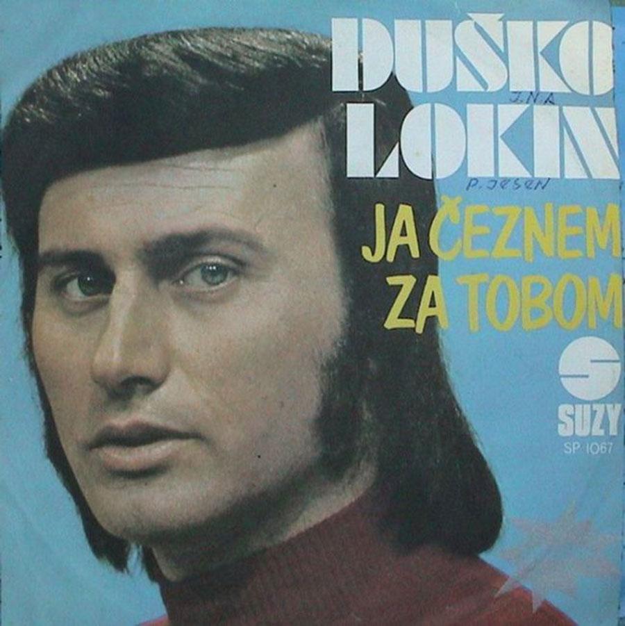 Dusko Lokin