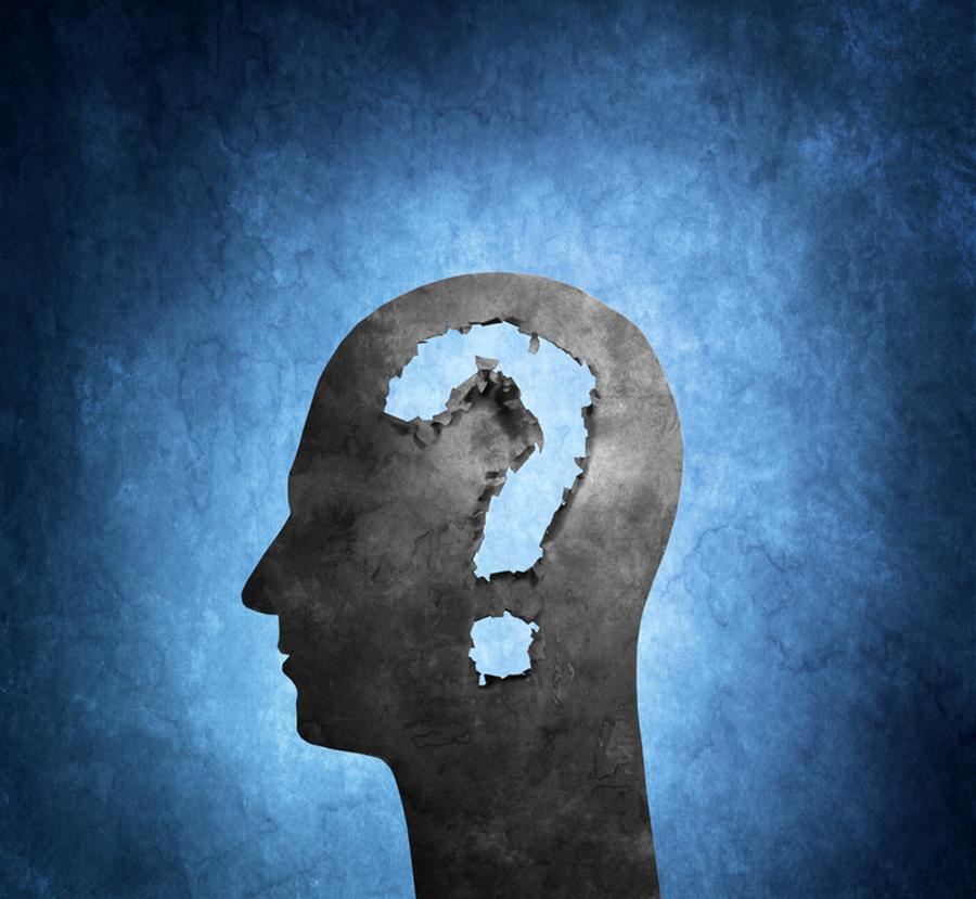 Auto-conhecimento e saúde mental