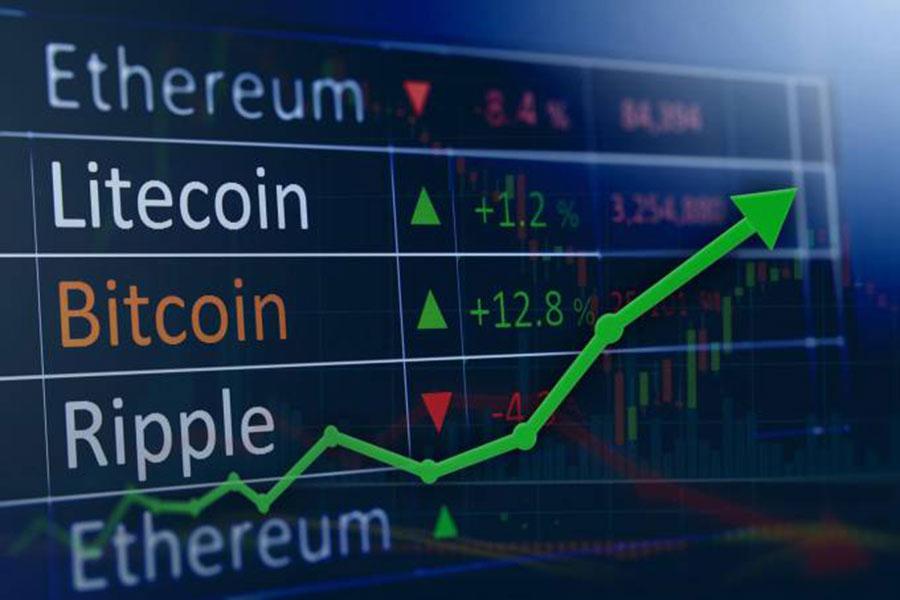 razões pelas quais você deve investir em bitcoin sites genuínos de negociação de criptomoedas