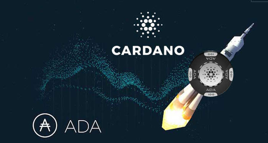 Cardano - ADA