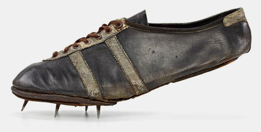Adidas (Jesse Owens) - sapatilhas (ténis)