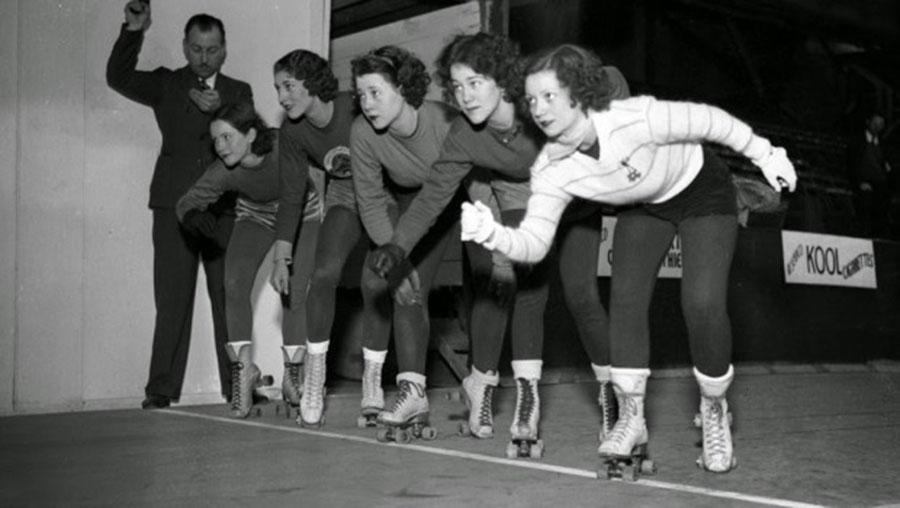 Roller-Derby-1935