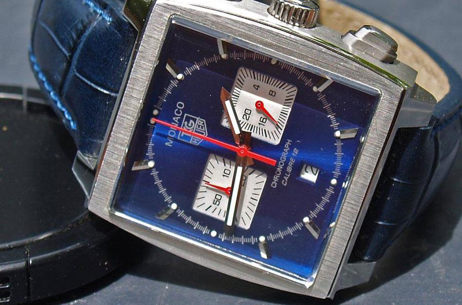 039c5776ecd 10 relógios de pulso que apareceram no cinema