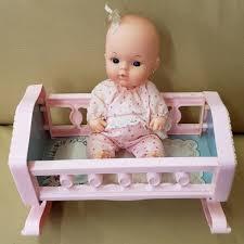boneca juquinha